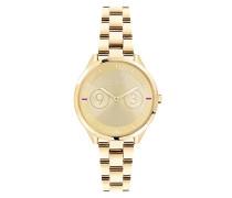 Damen-Armbanduhr R4253102508