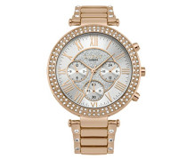 Damen-Armbanduhr LP580