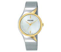 Damen-Armbanduhr PH8230X1