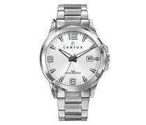 Herren-Armbanduhr 616437