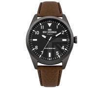 Herren-Armbanduhr WB074BT
