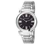 -Damen-Armbanduhr Swiss Made-PC106252S06