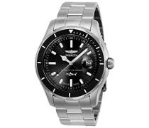 Herren-Armbanduhr 25806