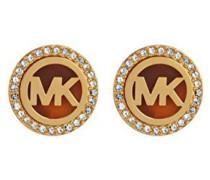Damen-Ohrringe MKJ2943710