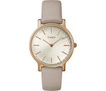Armbanduhr TW2R96200