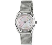 Damen-Armbanduhr TW1680