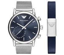 Herren-Armbanduhr ART9003