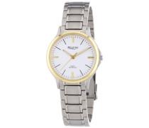 Damen-Armbanduhr XS Analog Quarz Titan 12290404