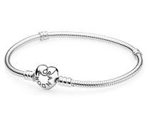 Damen-Armband 925 Silber 19.0 cm - 590719-19
