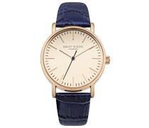 Damen-Armbanduhr DD006URG