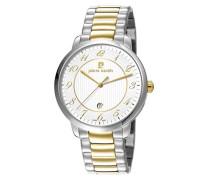 -Herren-Armbanduhr Swiss Made-PC106311S08
