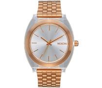 Unisex Erwachsene-Armbanduhr A327-2628-00