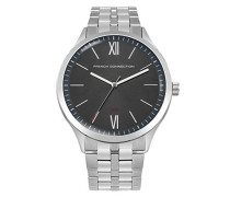 Herren-Armbanduhr SFC119BSM