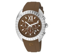 -Herren-Armbanduhr Swiss Made-PC105951S02