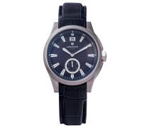 Italy - Damen -Armbanduhr OLA0667T/L/SS/BL/BL