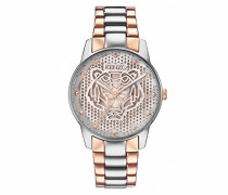 K0072001 Damen armbanduhr