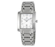 Herren Armbanduhr BM513-181 Valkenisse