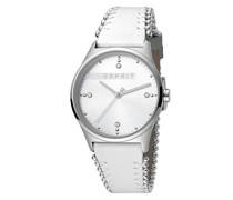 Damen-Armbanduhr ES1L032L0015