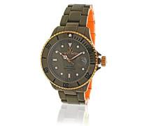 Toy Watch Herren-Armbanduhr 0.94.0091