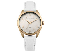 Damen-Armbanduhr FC1304WRG