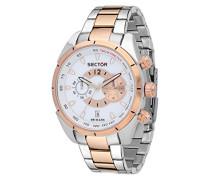 Herren-Armbanduhr R3273794001