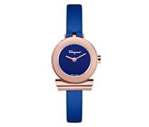 Salvatore Ferragamo Damen-Armbanduhr SF4300318