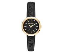 Damen-Uhren KL1610
