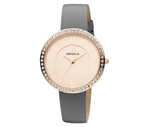Damen-Armbanduhr OR11723