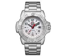 Herren-Armbanduhr XS.3258