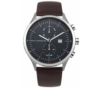 Herren-Armbanduhr Analog Quarz FC1266UT