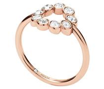 Damen Ring JF02744791