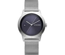 Damen-Armbanduhr 153
