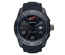 -Armbanduhr- 1037-96010