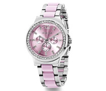 Damen-Armbanduhr 2019076