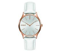 Damen-Armbanduhr 16-6060.09.001