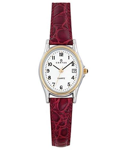 Damen-Armbanduhr 645325