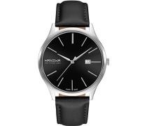 Herren-Armbanduhr 16-4075.04.007