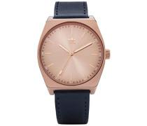 Damen-Armbanduhr Z05-2908-00