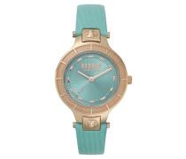 Damen-Armbanduhr VSP480418