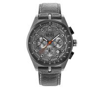 Herren-Armbanduhr CRA150SU13BK