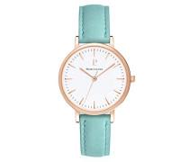 Armbanduhr 092L906