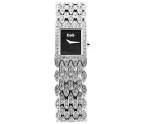 Armbanduhr Crono