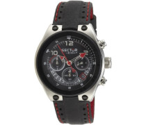 Herren-Armbanduhr Urban R3271177025