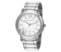 -Herren-Armbanduhr Swiss Made-PC106321S06