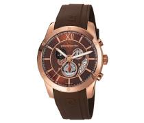 -Herren-Armbanduhr Swiss Made-PC106101S03
