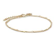 Damen Kettenarmband Silber - JELG-J001