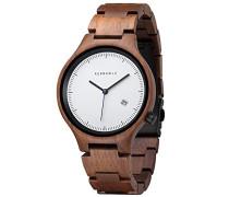 Herren-Armbanduhr 4251240401171