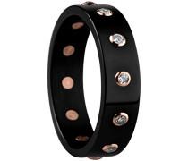Damen-Ringe mit Ringgröße 57 (18.1) 555-63-62