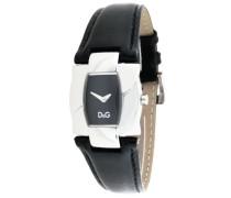Damen-Armbanduhr DW0614