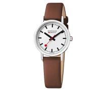 Unisex-Armbanduhr A660.30314.11SBG
